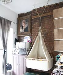 1 Bedroom Condo Nyc Set Decoration Awesome Inspiration