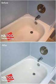 re caulk tub exquisite re caulking bathtub gallery new at review decoration grout cleaning tub re re caulk tub