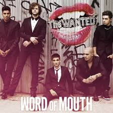 The Wanted On Apple Music
