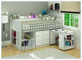 teenage beds with storage. Plain Storage Sophisticated Storage For Teenage Bedrooms Full Size Of Bed With  Beds Inspirations 2 Teenager  On Teenage Beds With Storage A