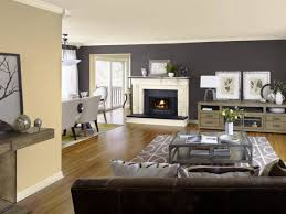 Small Picture Best Color For Living Room Walls What Paint Colors Make Rooms Look