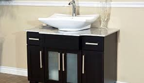 lamps dimensions cabinets black units diy sinks bathroom for sink granite storage countertop and corian awesome