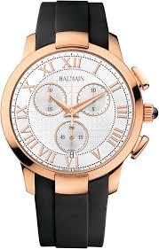 balmain iconic b5369 32 22 men s watch ethos watch boutiques balmain zoom