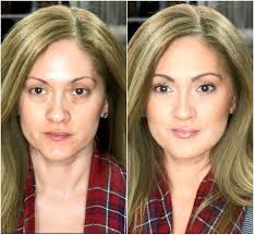 no makup makeup for aging skin no makeup makeup look how to look younger with makeup simple every day makeup for skin makeup for aging skin