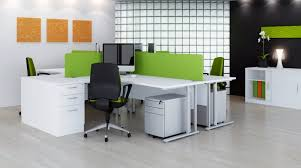 contemporary office desks for home. Gallery Contemporary Office Desks Green Design Modular Furniture For Home Decobizz Small Sets It Computer Desk Set L Best Secretary Table And Chair