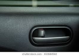 inside car door handle. Plain Door Door Handle Inside The Car And Inside Car Handle