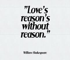 Shakespeare Quotes About Love Impressive William Shakespeare Quotes Legends Quotes