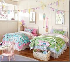 twin beds for teenage girls. Perfect For Girl Twin Bedding Set With Beds For Teenage Girls T