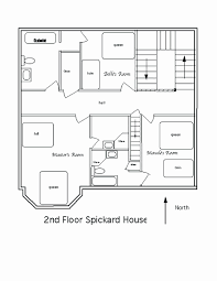 Rooms Floor Plans Weddings 24958991636 Floor Plan Wedding