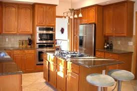 best kitchen cabinets online. Best American Made Kitchen Cabinets Full Image For Online Awesome Luxury