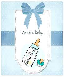 Newborn Congratulation Card Baby Boy Quotes For Cards Congratulations Wishes For New Baby Boy
