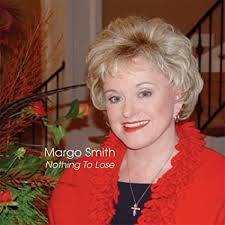 Margo Smith - Nothing To Lose Lyrics and Tracklist   Genius