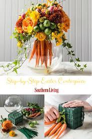 Easter Centerpiece. Easter FlowersEaster Flower ArrangementsBeautiful ...