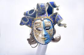 Giant Masquerade Mask Decoration Mkv 100 Halloween Masquerade Giant Venetian Masks For Decoration 81