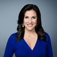 Lynn Smith, Newscaster, NBC, HNL, CNN, Salary, Net worth, Career, Married,  children, facts
