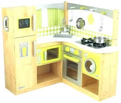 play kitchens for toddlers play kitchen sets for toddlers kitchen play sets for toddlers wooden kitchen
