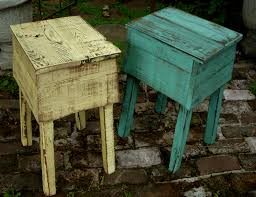 rustic french country furniture. zoom rustic french country furniture