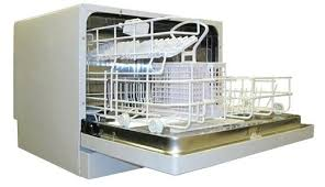 list sunpentown countertop dishwasher manual