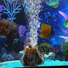 Funny Fish Tank Decorations Compare Prices On Toy Fish Aquarium Online Shopping Buy Low Price