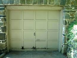 wooden garage door repair garage door replacement panels stylist and luxury wood garage door replacement panels