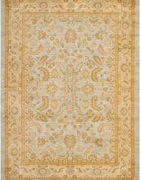 area rugs austin s s s s oriental rug cleaners austin tx