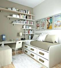 small office storage solutions. Home Office Storage Ideas For Small Spaces File Solutions Furniture