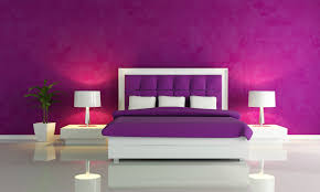 bedroom colors purple. beautiful bedroom colors purple kids rooms ideas on pinterest g