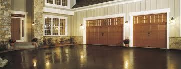 ideal garage door partsIdeal Door Garage Doors Sold at Menards Residential and