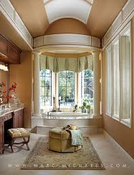 Small Picture 121 best Beautiful Bathrooms images on Pinterest Beautiful