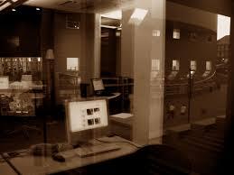 architecture photography interior photo reflection museum canon lighting interior design photos de is design fotografie cus