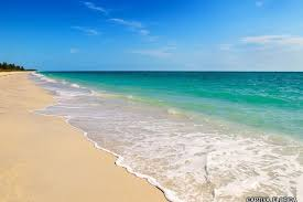 what makes for good descriptive writing about the beach quora now the obvious features are the sun the sand and so on cliche and boring don t describe those things because there is no reason too