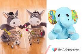 5 đồ chơi giúp bé nhanh biết nói mẹ nên sắm ngay cho bé yêu
