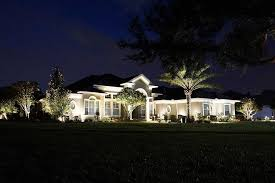outdoor lighting miami. Delighful Outdoor Free In Home Outdoor Lighting Consultation In Metro Miami Florida Areas On I