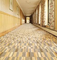 hotel carpet pattern. carpet hotel design pattern