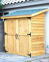 tool shed plans garden tool storage small cedar fence picket storage shed garden tool shed plans tool shed plans
