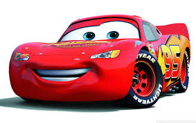 Lightning Mcqueen Bedroom Furniture Disney Pixar Cars Bedroom Decor Kids Room Room Decor Pinterest