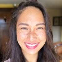 Alexa Delacruz - Registered Nurse - Visiting Nurses Association ...