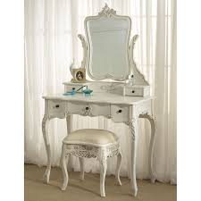 impressive dressing table vanity plans of french antique