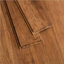 home interiors wonderful strand bamboo flooring reviews also strand bamboo flooring vs laminate from strand