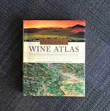 wine coffee table book coffee table book on wine atlas books stationery fiction on living with wine coffee table book