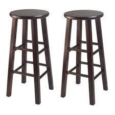 bar stool  lowes bar stools walmart counter stools world market