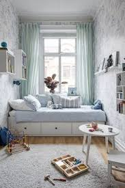 46 Amazing Tiny Bedrooms You Ll Dream Of Sleeping In Extremely Bedroom Ideas