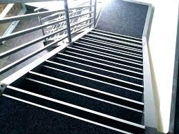 Johnsonite Transitions Chart Johnsonite Stair Treads Johnsonite 965 Stair Tread Adhesive