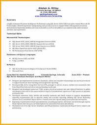 Sql Server Experience Resumes Manual Testing Experience Resume Sample