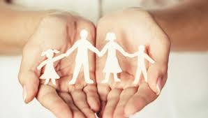 Assegno unico 2021 in partenza a luglio: fino a 217 euro per ogni figlio a  carico