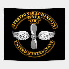 Navy Machinist Mate Navy Rate Aviation Machinists Mate