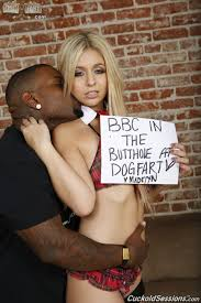 Showing Media Posts for Madelyn monroe blonde interracial xxx.