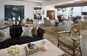 living room scheme decoration medium size neutral themed modern living room beach house orange county designer
