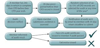 How To Do A Chart Audit Auditing Your Cpd