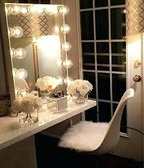 bedroom mirror with lights bedroom mirror with lights led mirror lights bedroom lights above mirror in